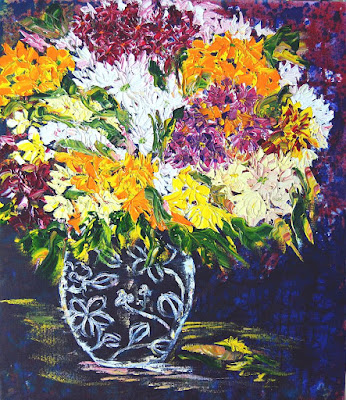 http://paintingsbylyndacookson.blogspot.fr/2016/05/spring-flowers-by-lynda-cookson.html