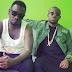 AUDIO MUSIC   Bonta Ft. Nikki wa Pili – Beautifull   DOWNLOAD Mp3 SONG