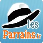 lesparrains.fr
