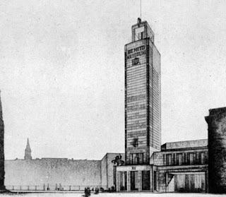 campanile torre duomo zacchi