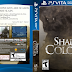 Shadow Of The Colossus - PS Vita