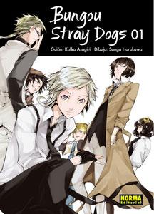 http://nuevavalquirias.com/bungou-stray-dogs.html