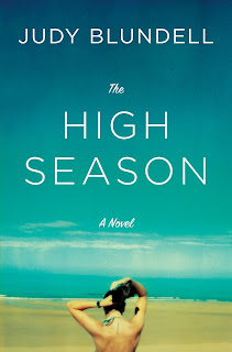 Review of Judy Blundell's The High Season