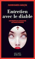 http://andree-la-papivore.blogspot.fr/2016/03/entretien-avec-le-diable-dolivier-barde.html