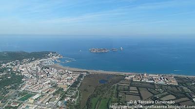 ESPANHA - Costa Brava