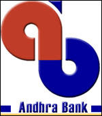 Andra bank recruitment