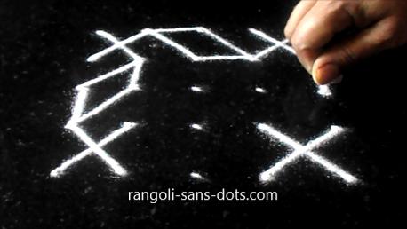small-kolangal-series-252ab.jpg