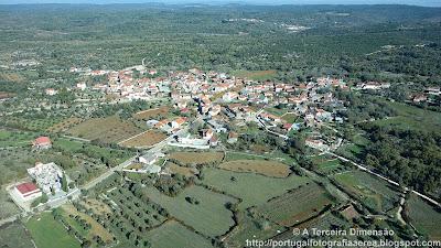 Zambujal (Condeixa-a-Nova)