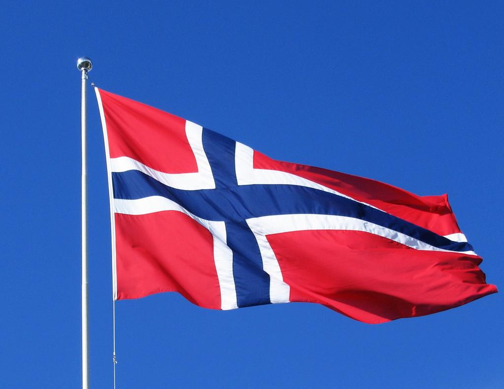 https://4.bp.blogspot.com/-L6tHGGqDHqo/WbNbtErO9QI/AAAAAAAAGHc/PdeHhZKESH40bo1z7rNHP5oWFEYaGG__QCLcBGAs/s1600/bandera-noruega.jpg