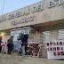 Colectivos toman Fiscalía de Veracruz; exigen salida de Winckler
