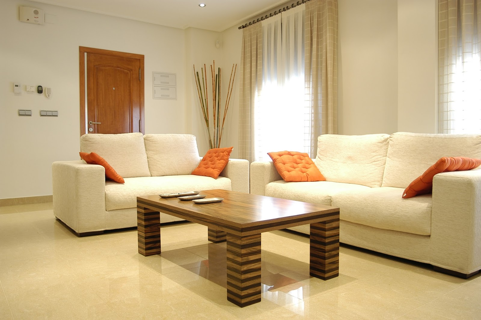 Interior Design Tricks And Tips To Decorate Your Home Interior