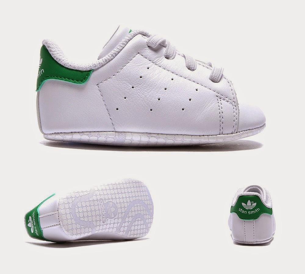 2db65858cda adidas stan smith dafiti
