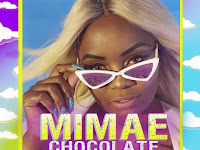 Mimae - Chocolate [Download]