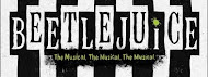 REVIEW: Beetlejuice