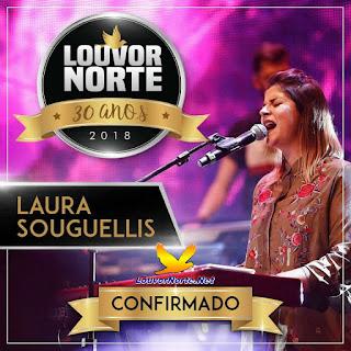 Laura Souguellis