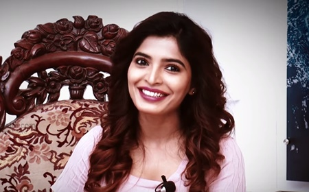 """Exclusive: """"My role in Soodhu Kavvum is a benchmark""""