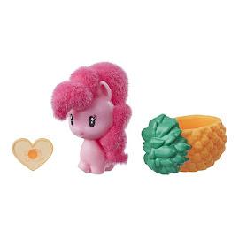 MLP Blind Bags Beach Day Pinkie Pie Pony Cutie Mark Crew Figure