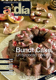 recetas-cook-the-cake, bundt-cakes
