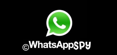 Como hackear whatsapp 2018 AQUI