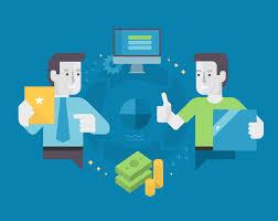Dasar perencanaan bisnis Tips (peluang dan analisis sumber daya)