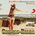 VA - Grupero Banda - Lo Más Nuevo [CD Estreno][25 Éxitos]