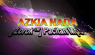 Azkia Nada Pacitan