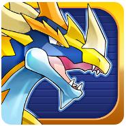 Neo Monsters Mod ApkAndroid - Mega Mod