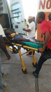 Pleito por una vaca entre familias deja dos muertos y un herido en batey 1V, Bahoruco