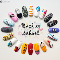 http://www.alionsworld.de/2017/09/nailspiration-back-to-school.html