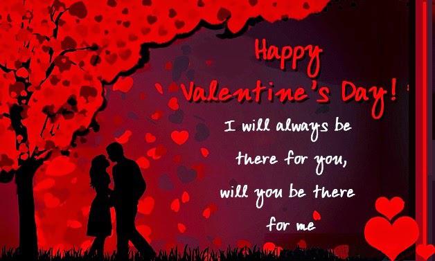 Valentines day Images, Happy Valentines day Images, Happy Valentines Day Images