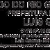 ANO XII - Nº 785 - LUIS GOMES RN, Domingo, 26 de março de 2017 - Edição Extraordinária