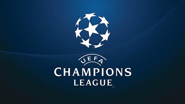 LIGI YA MABINGWA ULAYA (UEFA) HATUA YA 16 BORA, DROO HII HAPA...
