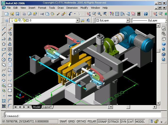 Autocad 2008 free download free download full version for pc.