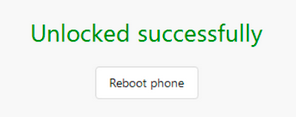 Cara Unlock Bootloader Redmi Semua Tipe Xiaomi Sukses 100%