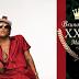 Bruno Mars Rilis Single #24KMagic