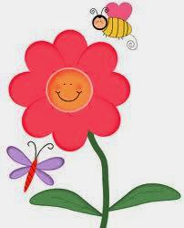 Cuentos Infantiles Cuento De La Arana Que Amaba A Las Flores