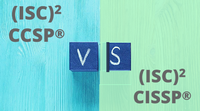 CCSP Certification, CISSP Certification, CISSP Study Materials, CISSP Guides