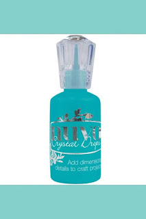 http://craftindesertdivas.com/nuvo-crystal-drops-caribbean-ocean/?aff=7