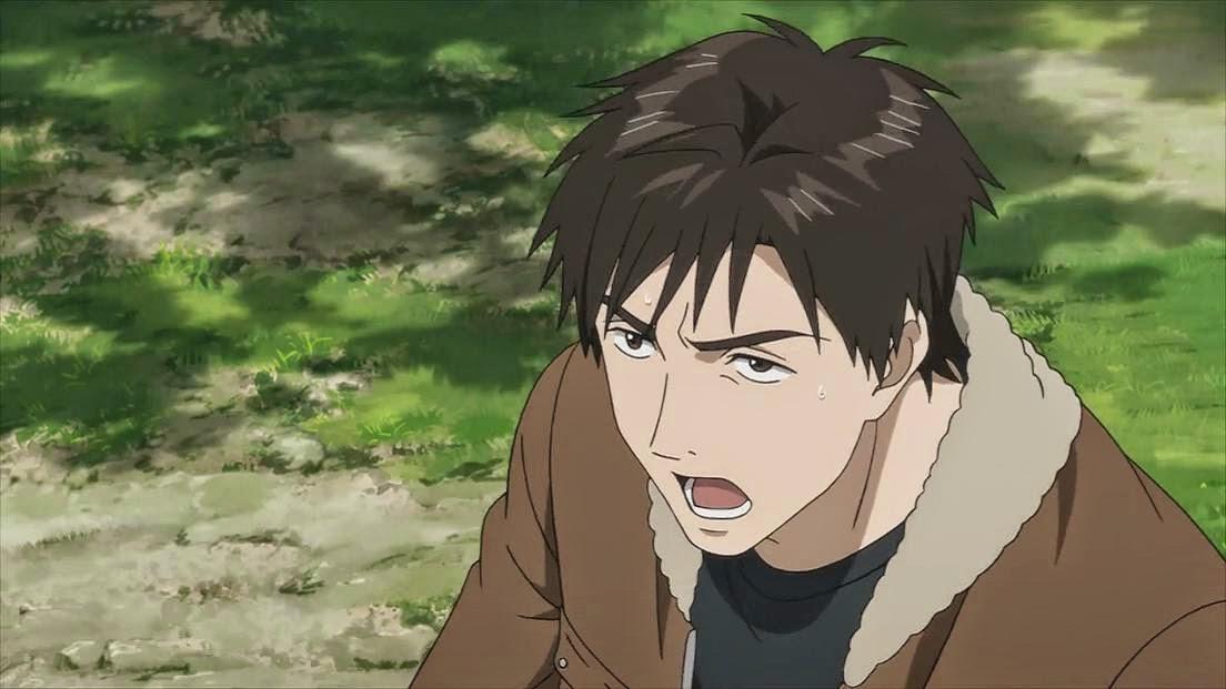 Anime Filme Ger Sub