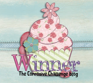 http://corrosivechallengesbyjanet.blogspot.com/2019/03/challenge-3-march-anything-goes-and.html