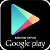Dattaprabodhinee Community App