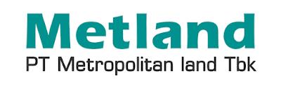 Lowongan Kerja PT Metropolitan Land Tbk Maret 2017 (Metland Career Day)