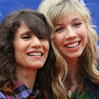Jennette McCurdy'sMom Died Becaause of CANCER