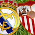 ملخص مباراة ريال مدريد ضد اشبيلية 2017-12-09