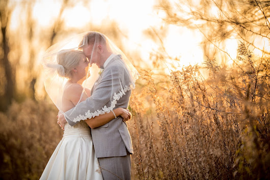 New Weddings on the website!