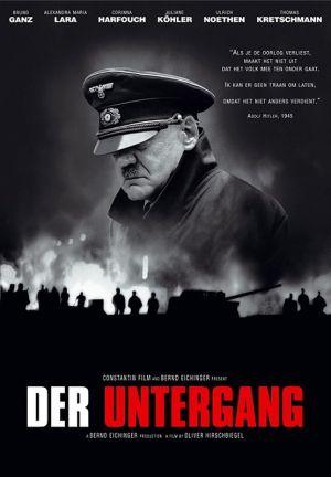 Hitler Der Untergang Ganzer Film