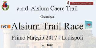 alsium-trail-race