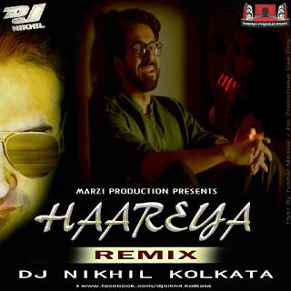 2017-Meri-Pyaari-Bindu-Haareya-Remix-DJ-Nikhil-Kolkata
