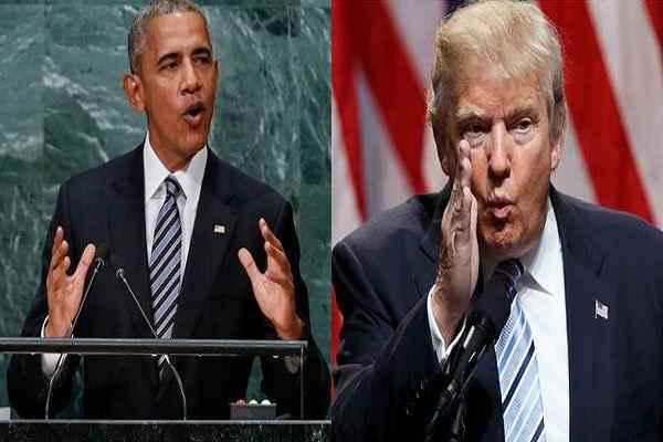 president-donald-trump-cancel-obama-care