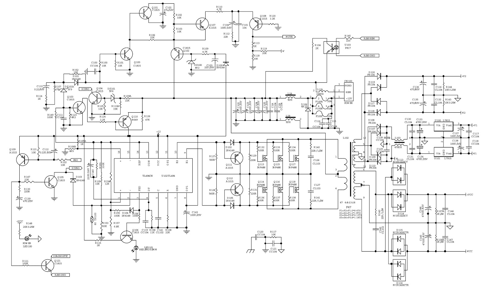 Infinity Car Audio 1300a 1 Channel Power Amplifier Schematic 1channel Amp Wiring Diagram Cause And Solution No Voltage At Batt Or Rem Terminals Bad Ground Connection Check Voltages With Vom